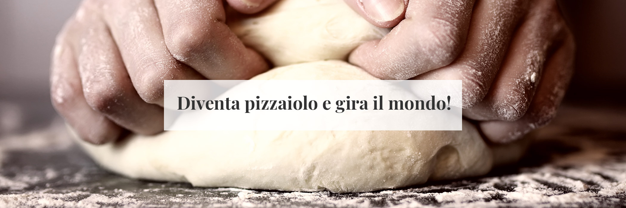 Accademia Pizza