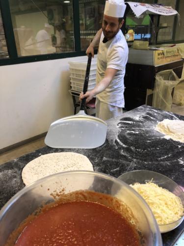 accademia-pizza-foto-14 42 42