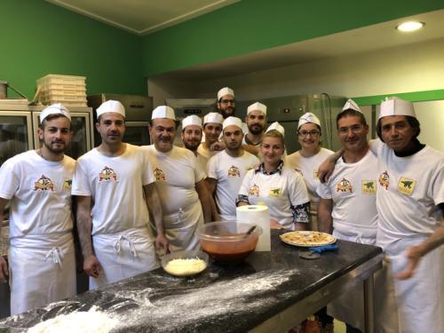 accademia-pizza-foto-14 54 24