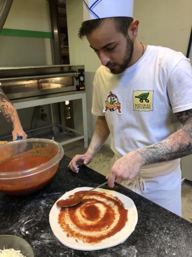 accademia-pizza-foto-14 57 38