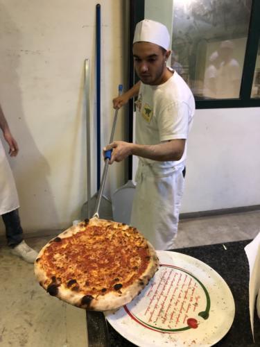 accademia-pizza-foto-15 06 14