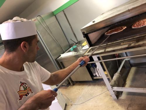 accademia-pizza-foto-15 26 10