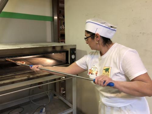accademia-pizza-foto-15 26 27